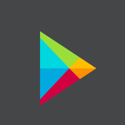 Sawwah on Play Store